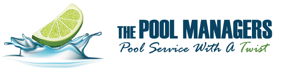 The Pool Managers - Service With A Twist